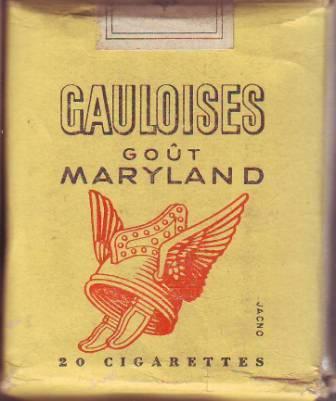 UK made cigarettes Kent online