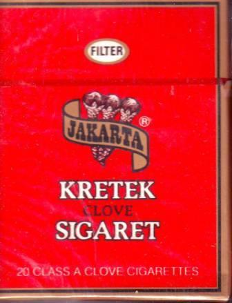 http://cigarettepackcollector.com/pic/kretek.JPG
