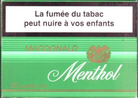 buy chocolate cigarettes UK