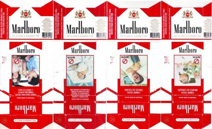 Buy cigarettes online Viceroy