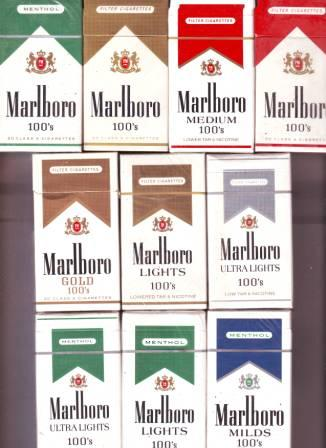 buy cigarettes online Liverpool free shipping