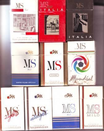 Online cigarettes Marlboro shipped Maryland