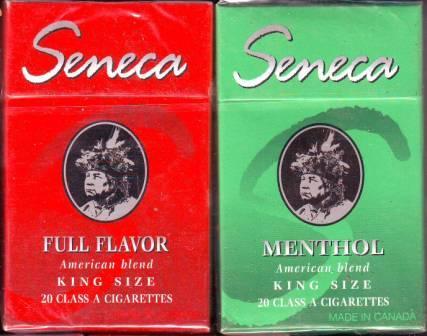 Marlboro cigarette Europe online