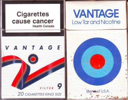 Cigarettes Dunhill price list Denver