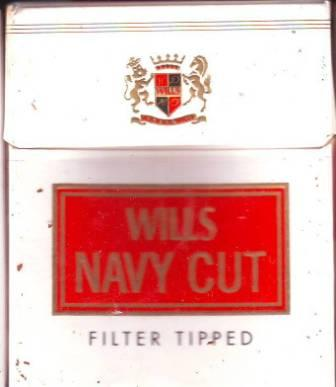 Cheap cigarettes Davidoff store USA