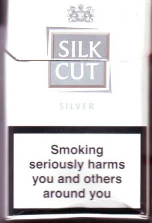what cigarettes taste like State Express