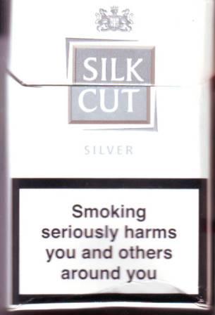 Best cheap Benson Hedges cigarettes