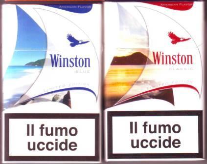 Price cigarettes duty free malte