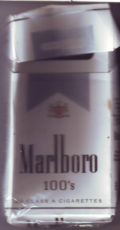 liverpool cigarettes types